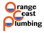 ORANGE COAST PLUMBING HEATING AND AIR CONDITIONING
